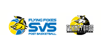 Flying Foxes SVS Post